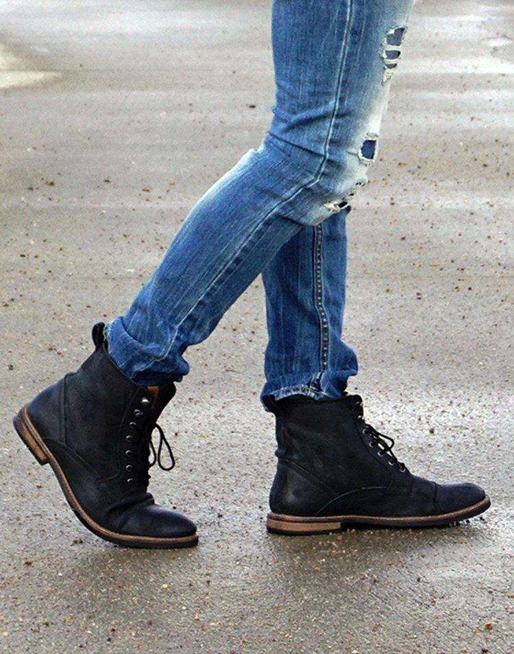 leather-snow-boots-CU-Blog