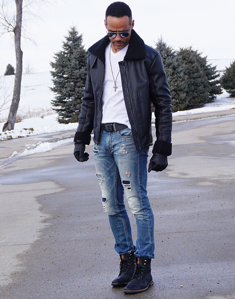 Leather-Snow-look-down-Blog