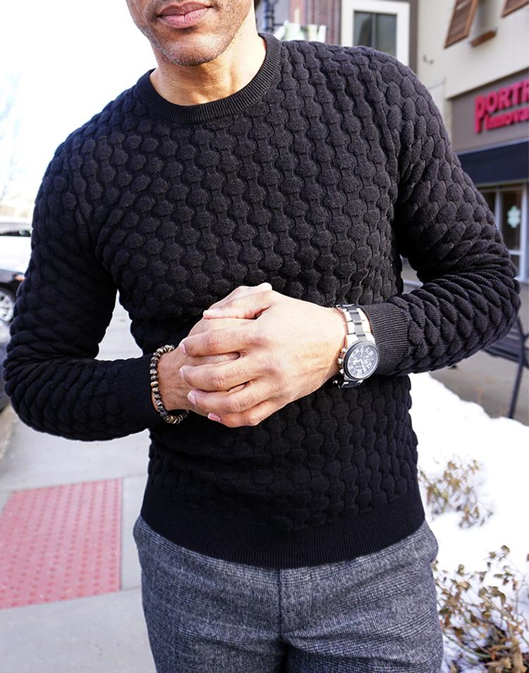 Blk-Sweater-CU-Blog