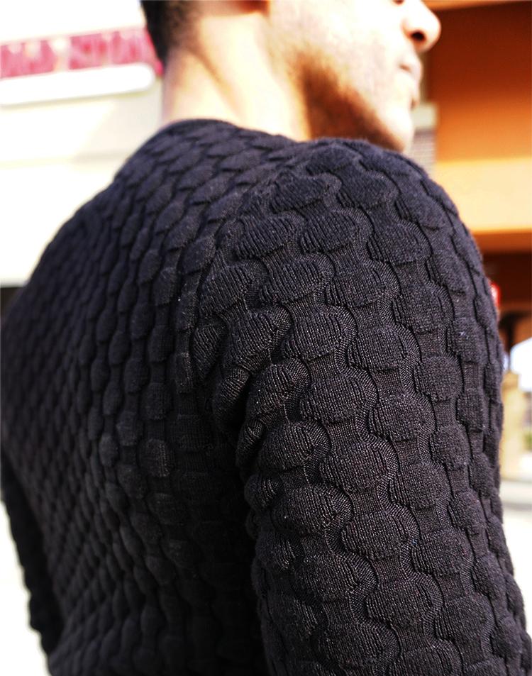 Blk-Sweater-ECU-Blog
