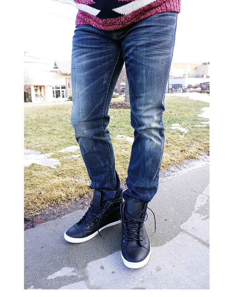 NatAm-Jeans-Blog