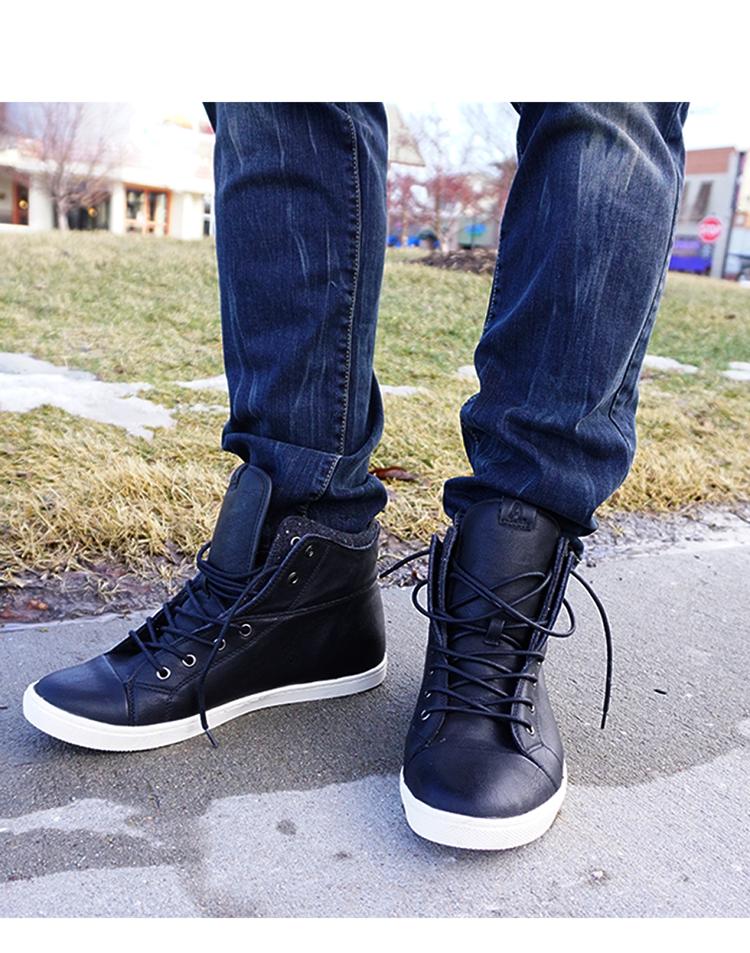 NatAm-Shoes-CU-2