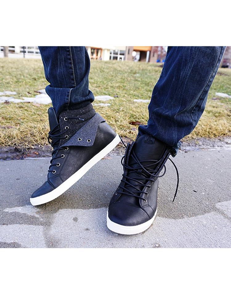 NatAm-Shoes-CU