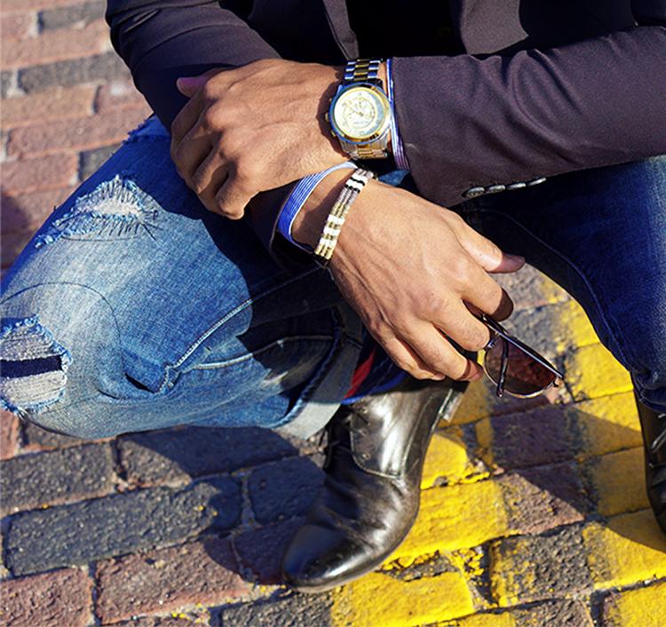 BowTieJeans-CU-accessories-Blog