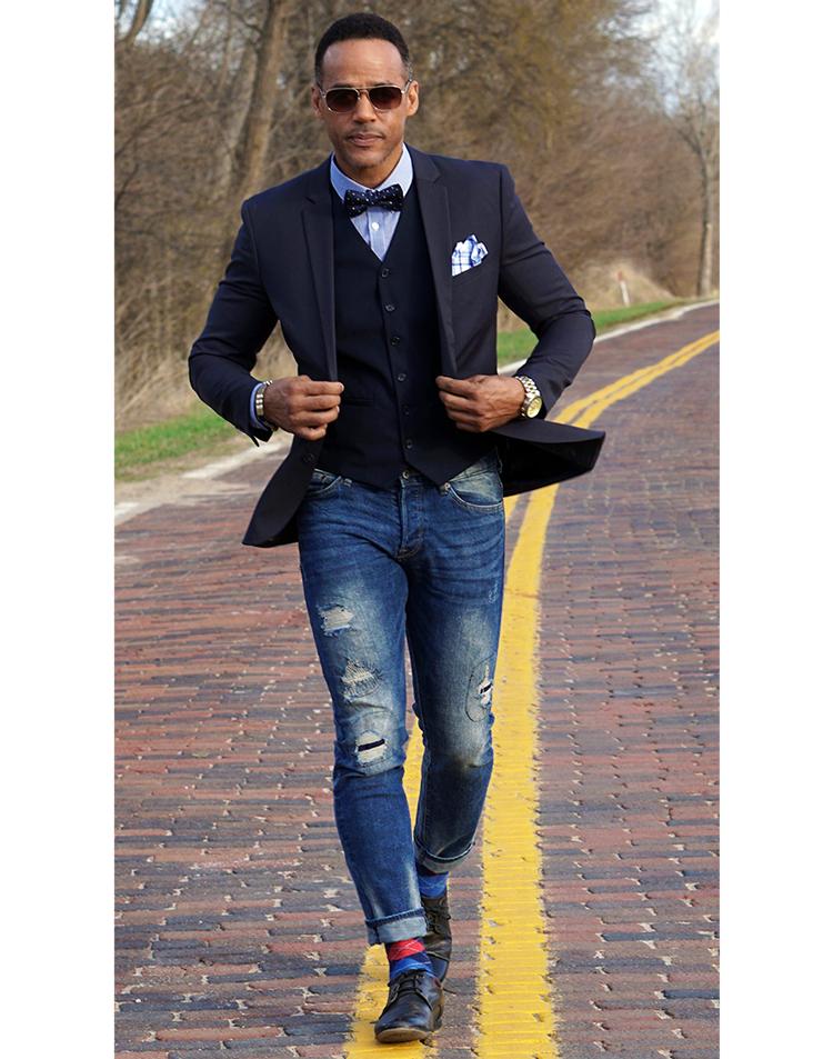 BowTieJeans-dual-Blog