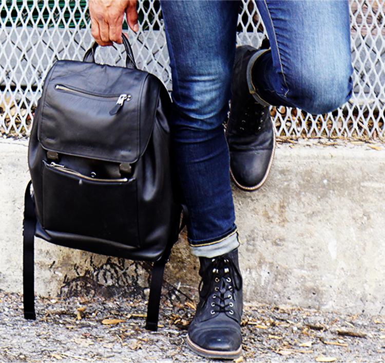 chainlink-cu-bag-shoes-Blog