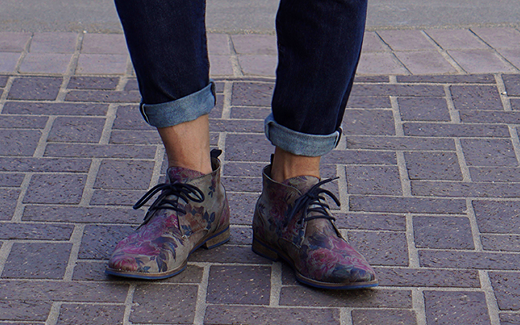3-gray-Shoe-cu-Blog