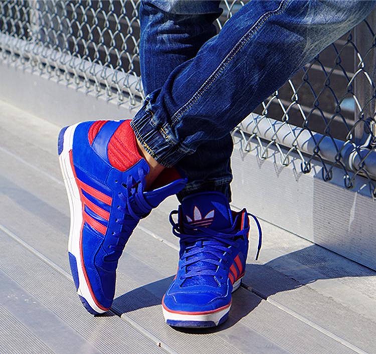 BlueRed-CU-shoes-Blog