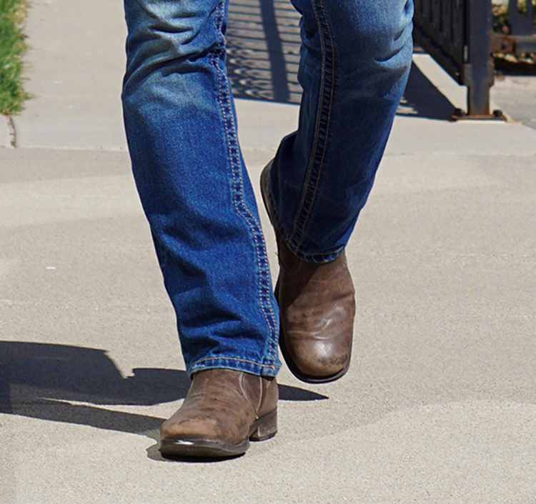 DonD-CU-boots-Blog