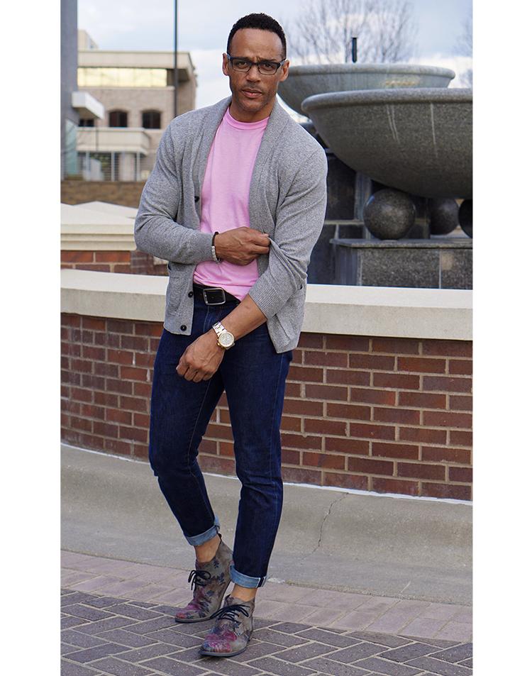 gray1-sleeve-pull-Blog
